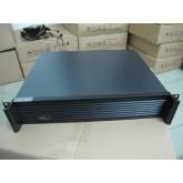 2U350L | Rackmount | 2U Industrial Chassis Industrial Equipment Instruments firewall