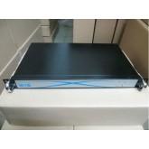 ITX Chassis 1U chassis / firewall / gateway mac mini mac pro short 1U chassis