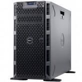 DELL Dell PowerEdge T320 server quad-core E5-2403 2G 500G