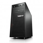 Lenovo server ThinkServer TS540 E3-1225V3 3.2G 4G 500G