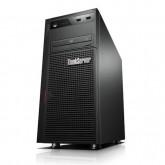 Lenovo server ThinkServer TS540 E3-1225 V3 3.2G 4G 1TB
