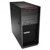 Lenovo ThinkStation P300 quad-core workstation I5 4590 3.3G 8G 1TB DVD