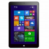 Onda V891w 8.9 Inch Retina Screen RAM 2GB Intel Quad Core Win8.1 Tablet