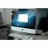 Used Apple IMAC 20-inch A1224