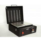WDS-200 BGA Reball Heater Accessary Material