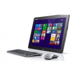 Lenovo HORIZON 2s SLIM AND LIGHT 19.5inch 2-IN-1 TABLETOP