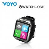 นาฬิกา VOYO Vwatch-one Bluetooth Watch Phone 0.3MP MTK6260A 1.5 Inch for Android iOS Phone