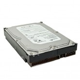 Seagate 750GB IDE ATA/100 Hard Disk Drive ST3750640AV
