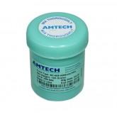 Flux AMTECH Type : NC-559-ASM-UV (TPF) ขนาด 100 กรัม แท้