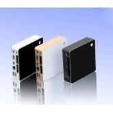 มินิพีซี Mini PC i7 5500U 16G SSD 256GB. DIY NUC