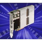 LSI Nytro WarpDrive NWD-BFH6-1200 eMLC SSD capacity 1.2TB PCI-E2.0