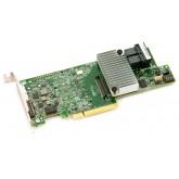LSI SAS Megaraid 9361-8I containing FastPath SSD acceleration software 12Gb / s RAID Card