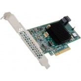 LSI MegaRAID SAS / SATA 9341-4i SGL (LSI00419) 12Gb original array cards