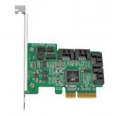 Rocket HighPoint RocketRAID 2640X4 RR2640X4 SAS array card original