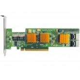 Highpoint RocketRAID 2740 RAID Card SAS SATA RR2740 RAID rocket