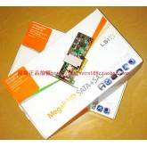 LSI MegaRAID SAS SATA 9261-8I RAID5 array card OEMs domestic card 1 year warranty