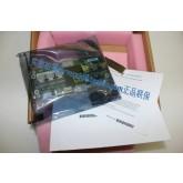 Intel RAID Expander SAS RES2SV240 24 port expansion card LSISAS2X24 Cards