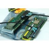 Hewlett-Packard HP P400 RAID Card 512MB cache SAS / SATA 405831-001 012760-001