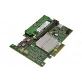 DELL PERC H700 SAS XXFVX 512MB cache array card RAID SFF8087 no battery