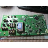 Board DUNTKE557 QPWBXE557WJN3  ZZ Sharp LCD-32A33