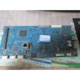 Panel TV LED Motherboard 1-889-202-12 screen Samsung 48S60TM135SR4LV Sony KDL-48W600B original