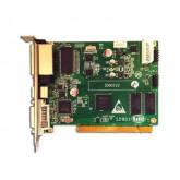 การ์ดส่งสัญญานภาพ Linsn Smart Shower TS901 send card led display