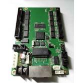 การ์ดรับสัญญานภาพ Used L202 LINSN RV901 RV901T LED full color