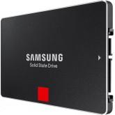SAMSUNG 860 PRO SATA-III 2.5 SSD 512GB