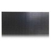 ป้าย LED DIP/SMD P13 RGB Oudoor