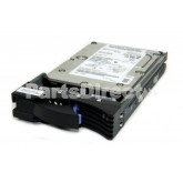 39R7316 IBM 73.4-GB U320 SCSI HP 15K HDD