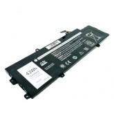 Battery Dell Chromebook 11 3120