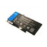 Battery Dell Inspiron 14-5439