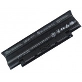 Battery Dell Inspiron 14R