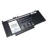 Battery Dell Latitude E5450
