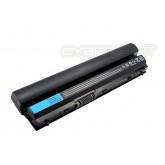 Battery Dell Latitude E6320