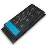 Battery Dell Precision M6700