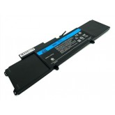 Battery Dell XPS 14