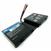 Battery Dell 2F8K3