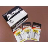 ถ่าน Energizer 23AE จำนวน 12 แพค/กล่อง
