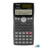 เครื่องคิดเลข Casio Fx991MS