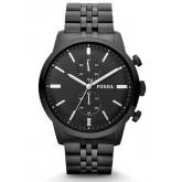 นาฬิกาข้อมือ FOSSIL รุ่น FS4787