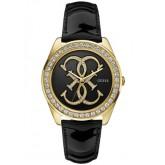 นาฬิกาข้อมือผู้หญิง GUESS รุ่น W0208L2