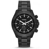 นาฬิกาข้อมือ FOSSIL รุ่น CH2895