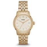 นาฬิกาข้อมือ FOSSIL รุ่น FS4821