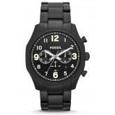 นาฬิกาข้อมือ FOSSIL รุ่น FS4864
