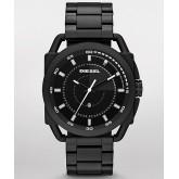 นาฬิกาข้อมือ DIESEL รุ่น DZ1580