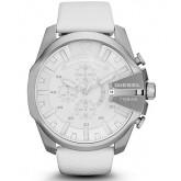 นาฬิกาข้อมือ DIESEL รุ่น DZ4292