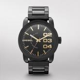 นาฬิกาข้อมือ DIESEL รุ่น DZ1566 Double Down 46