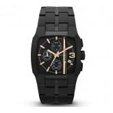นาฬิกาข้อมือ DIESEL รุ่น DZ4259 Cliffhanger