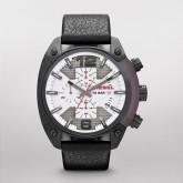 นาฬิกาข้อมือ DIESEL รุ่น DZ4278 OVERFLOW